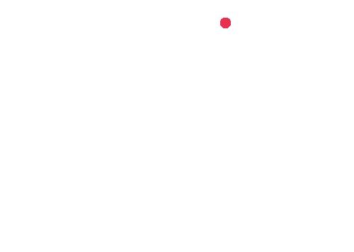Hubi&Kubi Production